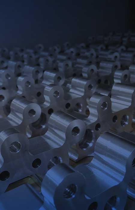 Allied Tool & Die Co  - Specialty Tool Manufacturer for Industry